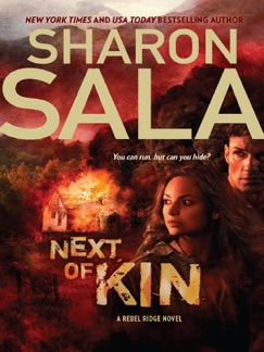 Next of Kin E-Book Download