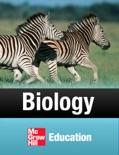 Biology e-book