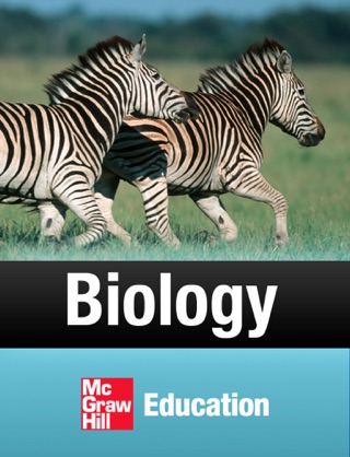 Biology textbook download