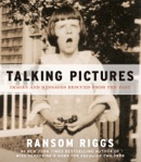 Talking Pictures book summary, reviews and downlod