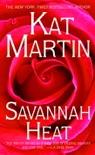 Savannah Heat book summary, reviews and downlod