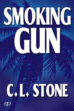Smoking Gun E-Book Download