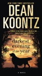 The Darkest Evening of the Year book summary, reviews and downlod