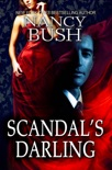 Scandal's Darling book summary, reviews and downlod