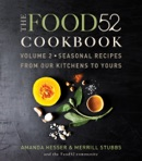 The Food52 Cookbook, Volume 2 book summary, reviews and downlod