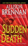 Sudden Death book summary, reviews and downlod