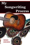 My Songwriting Process book summary, reviews and download