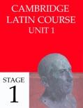Cambridge Latin Course (4th Ed) Unit 1 Stage 1