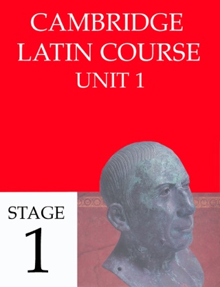 Cambridge Latin Course (4th Ed) Unit 1 Stage 1 textbook download
