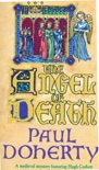 The Angel of Death (Hugh Corbett Mysteries, Book 4) book summary, reviews and downlod