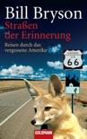 Straßen der Erinnerung book summary, reviews and downlod