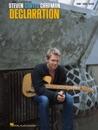 Steven Curtis Chapman - Declaration (Songbook)