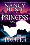 The Princess And The Pauper book summary, reviews and downlod