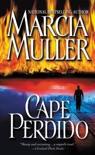 Cape Perdido book summary, reviews and downlod