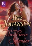 This Fierce Splendor book summary, reviews and downlod