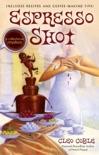 Espresso Shot book summary, reviews and downlod