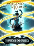 The Legend of Korra: Enhanced Experience book summary, reviews and download