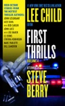 First Thrills: Volume 4 book summary, reviews and downlod