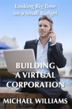 Building a Virtual Corporation book summary, reviews and downlod
