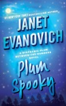 Plum Spooky book summary, reviews and downlod