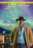 Yukon Cowboy book summary, reviews and downlod