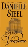 Hotel Vendome book summary, reviews and downlod