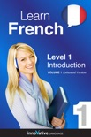 Learn French - Level 1: Introduction (Enhanced Version)