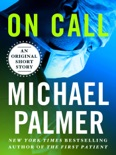 On Call book summary, reviews and downlod