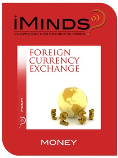 Foreign Currency Exchange E-Book Download