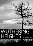 Wuthering Heights Audio Edition