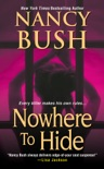 Nowhere to Hide book summary, reviews and downlod