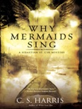 Why Mermaids Sing book summary, reviews and downlod