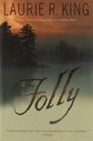 Folly book summary, reviews and downlod