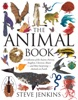 The Animal Book (Multi-Touch Edition) book image