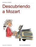 Descubriendo a Mozart e-book