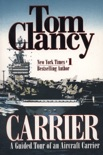 Carrier book summary, reviews and downlod