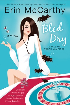 Bled Dry E-Book Download