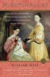 Nightingales book summary, reviews and downlod