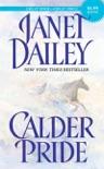 Calder Pride book summary, reviews and downlod