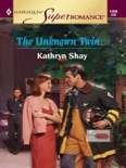 The Unknown Twin book summary, reviews and downlod