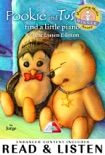Pookie and Tushka book summary, reviews and download