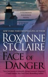 Face of Danger book summary, reviews and downlod