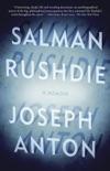 Joseph Anton book summary, reviews and downlod