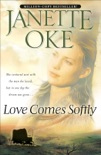 Love Comes Softly book summary, reviews and downlod