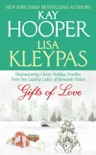 Gifts of Love book summary, reviews and downlod