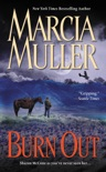 Burn Out book summary, reviews and downlod