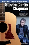 Steven Curtis Chapman (Songbook)