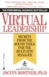 Virtual Leadership e-book