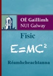 Fisic book summary, reviews and download