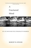 A Fractured Mind book summary, reviews and download